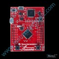 TM4C123GXL TEXAS INSTRUMENTS