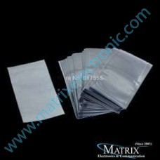Antistatic Bags Small