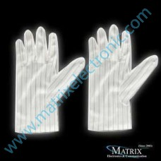 Antistatic Gloves ESD